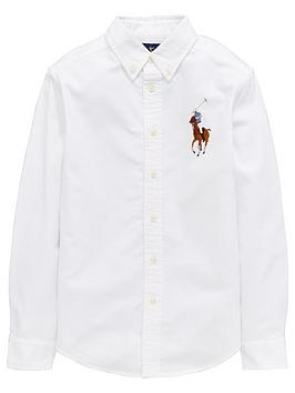 ralph-lauren-boys-classic-long-sleeve-big-pony-shirt