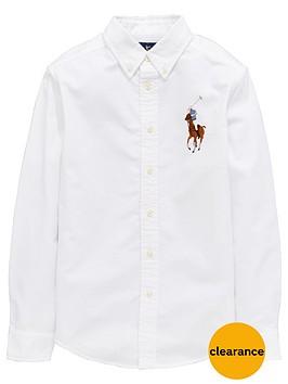 ralph-lauren-boys-classic-long-sleeve-big-pony-shirt