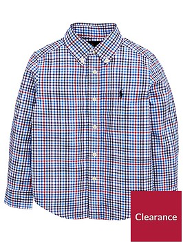 ralph-lauren-boys-classic-check-shirt