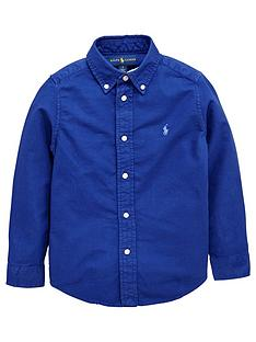 ralph-lauren-boys-classic-long-sleeve-shirt