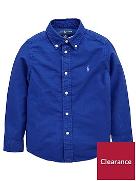 ralph-lauren-boys-classic-long-sleeve-shirt