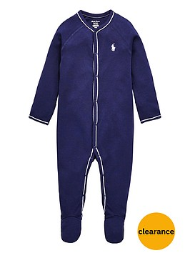 ralph-lauren-baby-boys-footed-coverall