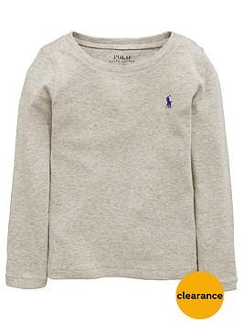 ralph-lauren-girls-classic-long-sleeve-t-shirt