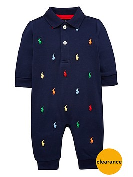 ralph-lauren-baby-boy-polo-coverall