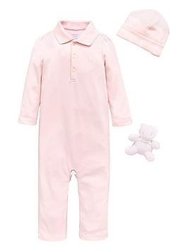 ralph-lauren-baby-girls-3-piece-gift-set