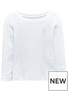 ralph-lauren-ralph-lauren-girls-classic-long-sleeve-t-shirt