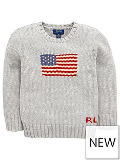 ralph-lauren-boys-flag-knitted-sweater