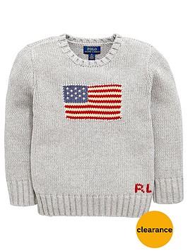 ralph-lauren-boys-flag-knitted-sweater