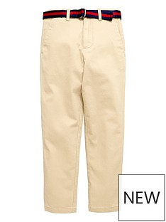 ralph-lauren-boys-classic-belted-chino-trouser