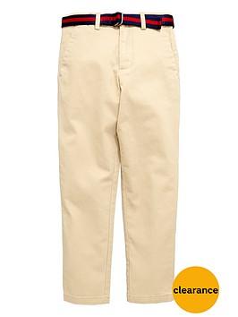 ralph-lauren-boys-classic-belted-chino-trouser