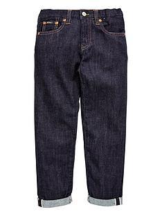 ralph-lauren-boys-skinny-fit-jean