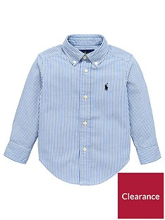 ralph-lauren-long-sleeve-oxford-shirt