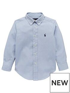 ralph-lauren-long-sleeve-oxford-shirt