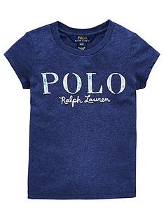 ralph-lauren-ralph-lauren-girls-short-sleeve-polo-graphic-t-shirt