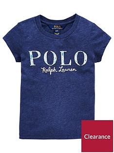 ralph-lauren-ralph-lauren-girls-short-sleeve-polo-graphic-t-shirt