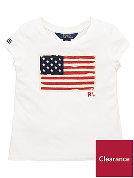 ralph-lauren-girls-short-sleeve-flag-t-shirt