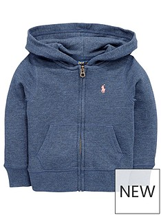 ralph-lauren-girls-zip-through-hoody