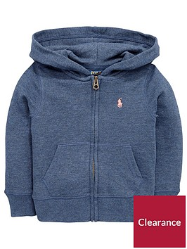 ralph-lauren-girls-zip-through-hoody