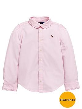 ralph-lauren-girls-classic-oxford-shirt