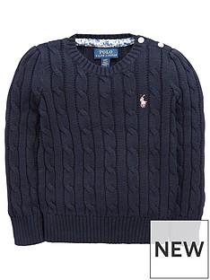ralph-lauren-ralph-lauren-girls-classic-cable-knit-jumper