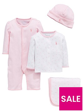 ralph-lauren-baby-girls-4-piece-gift-set