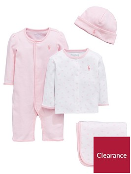 ralph-lauren-baby-girls-4-piece-gift-set