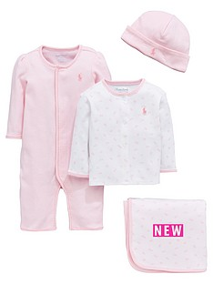 ralph-lauren-ralph-lauren-baby-girls-4-piece-gift-set