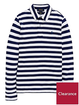 ralph-lauren-boys-classic-long-sleeve-stripe-polo
