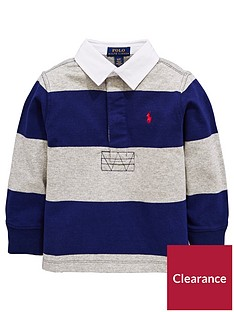 ralph-lauren-boys-classic-long-sleeve-rugby-top