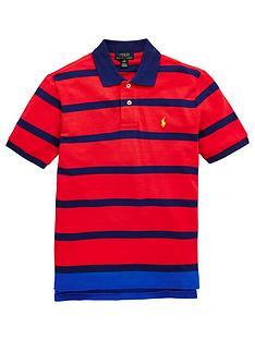 ralph-lauren-boys-classic-short-sleeve-stripe-polo