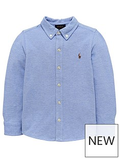 ralph-lauren-classic-long-sleeve-jersey-shirt