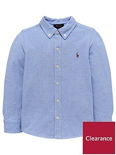 ralph-lauren-classic-long-sleeve-jersey-shirt
