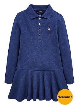 ralph-lauren-girls-classic-polo-dress