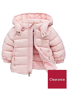 ralph-lauren-ralph-lauren-girls-down-filled-padded-coat