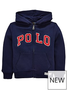 ralph-lauren-logo-zip-through-hoody