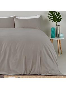 soft-n-cosy-brushed-cotton-duvet-cover-set