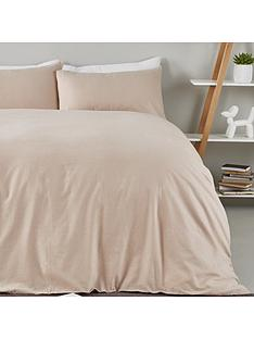 soft-n-cosy-brushed-cotton-duvet-cover-set