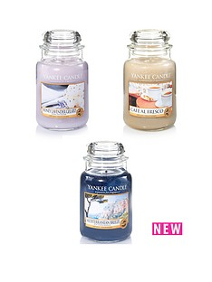 yankee-candle-mediterranean-dreams-set-of-3-large-jar-candles