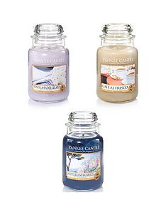 yankee-candle-set-of-3nbspmediterranean-dreams-large-jar-candles