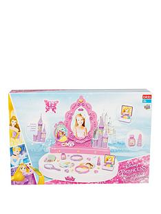 disney-princess-medium-vanity-studio