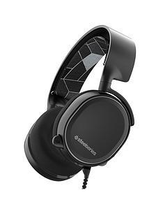 steel-series-arctic-3-black-gaming-headset