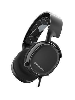 steelseries-arctis-3-black-gaming-headset