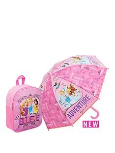 disney-princess-disney-princess-umbrella-amp-junior-backpack