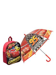 disney-cars-umbrella-amp-junior-backpack