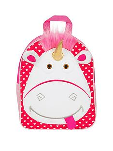 despicable-me-3-embroidered-fluffy-unicorn-backpack