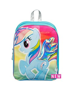 my-little-pony-rainbow-dash-backpack