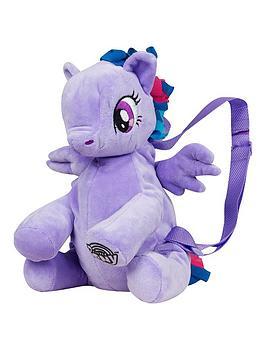 my-little-pony-my-little-pony-twilight-sparkle-plush-backpack