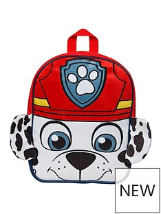 paw-patrol-paw-patrol-marshall-embrioded-plush-front-backpack