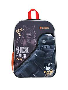 lego-ninjago-ninjago-eva-front-pocket-backpack