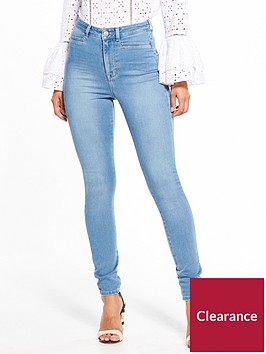 v-by-very-addison-high-waist-super-skinny-jean